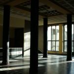Berlin - Haus des Rundfunks