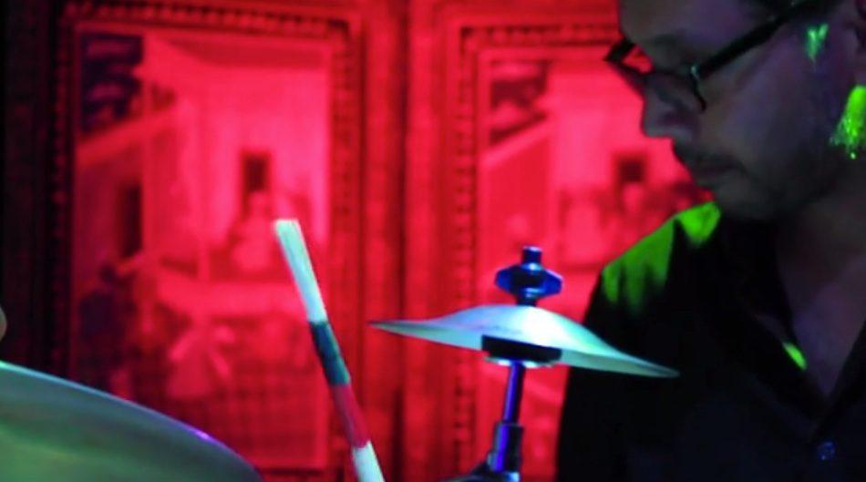 Sinha_Drums